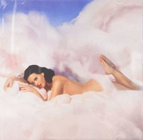 Teenage Dream: The Complete Confection [Clean]