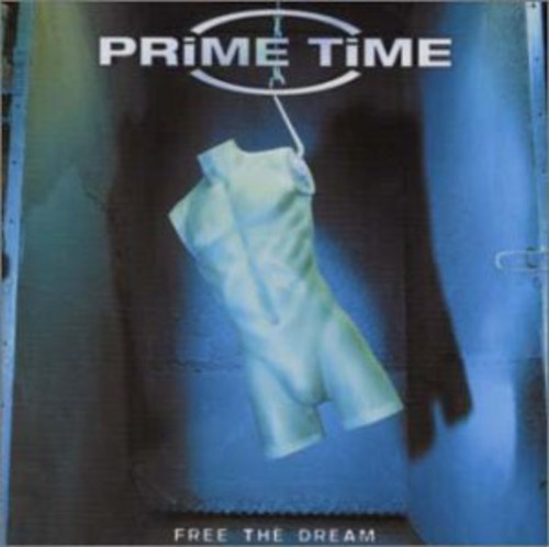 Free Dream [Import]