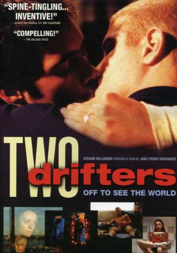 Two Drifters [Subtitled] [WS]