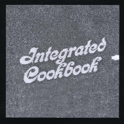 Integrated Cookbook