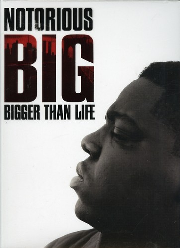 Bigger Than Life [WS] [Color] [Dolby]