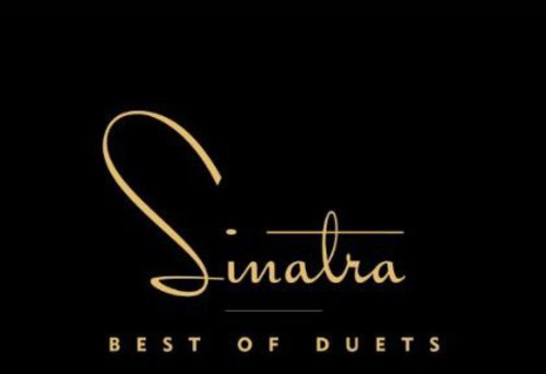 Best of Duets (20th Anniversay)