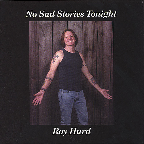 No Sad Stories Tonight