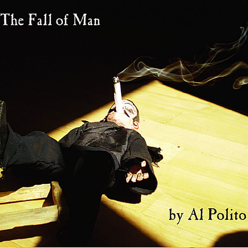 Fall of Man