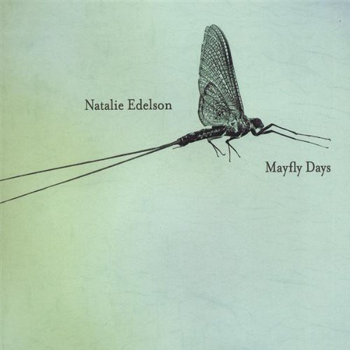 Mayfly Days