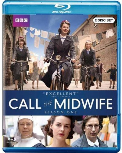 Call the Midwife: Season One