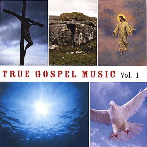 True Gospel Music 1