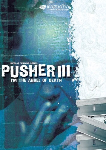 Pusher 3: I'm The Angel Of Death [Subtitled] [WS]