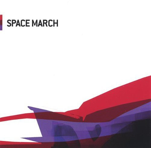 Space March