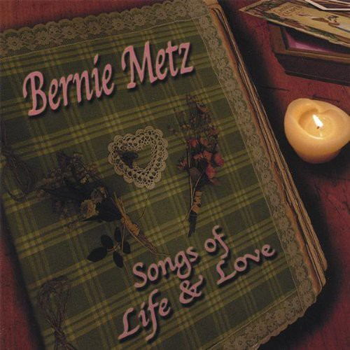 Songs of Life & Love