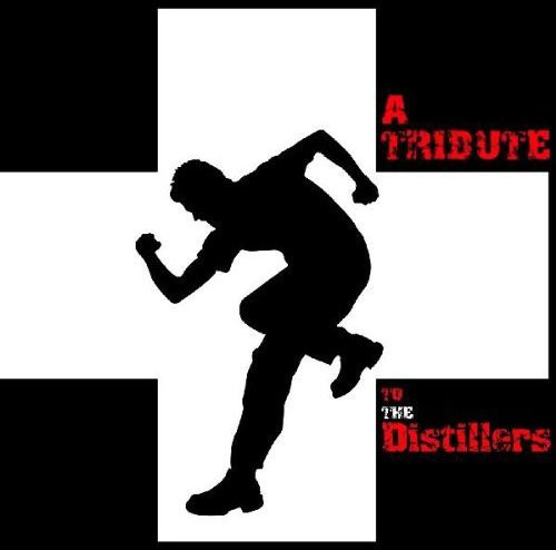 Tribute to Distillers /  Various