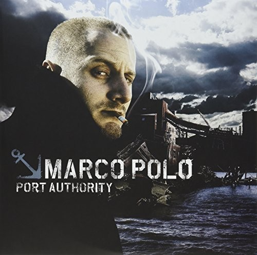 Port Authority: Remastered Reissue