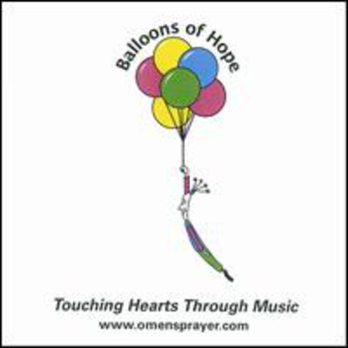 Touching Hearts Through Music