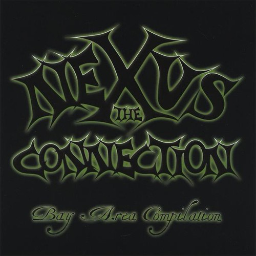Nexus : Connection