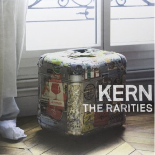 Kern 2: The Rarities