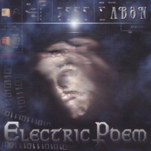 Electric Poem