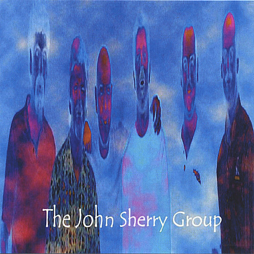 John Sherry Group