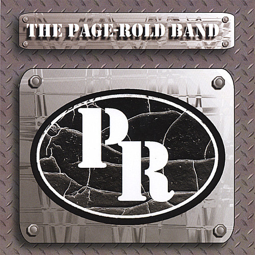 Page-Rold Band