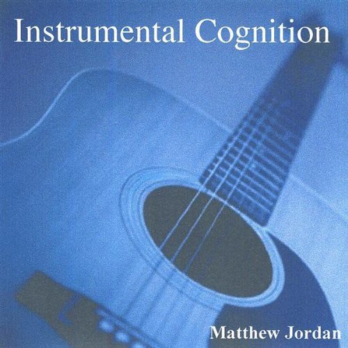 Instrumental Cognition