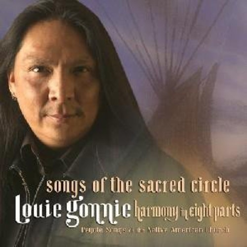 Songs of the Sacred Circle