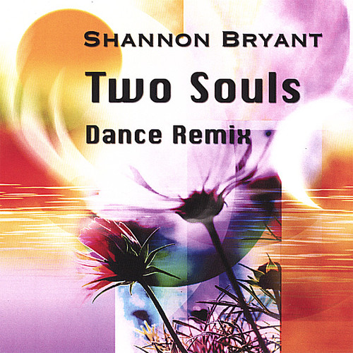 Two Souls-Dance Remix