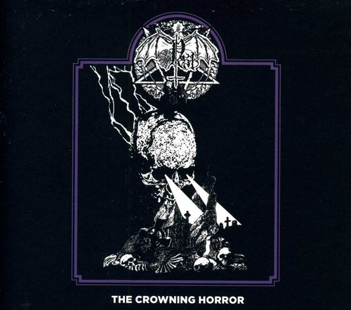 Crowning Horror
