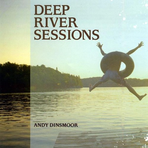 Deep River Sessions