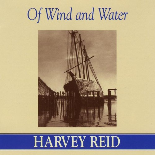 Of Wind & Water