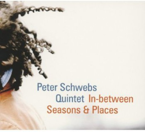 In-Between Seasons & Places