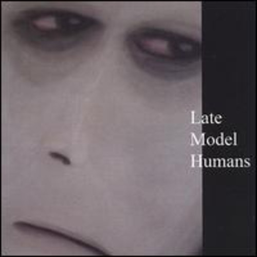 Late Model Humans