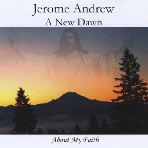 New Dawn About My Faith