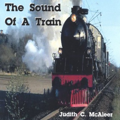 Sound of a Train