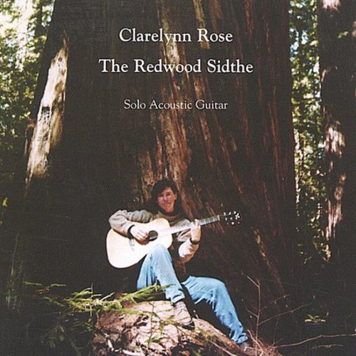 Redwood Sidthe