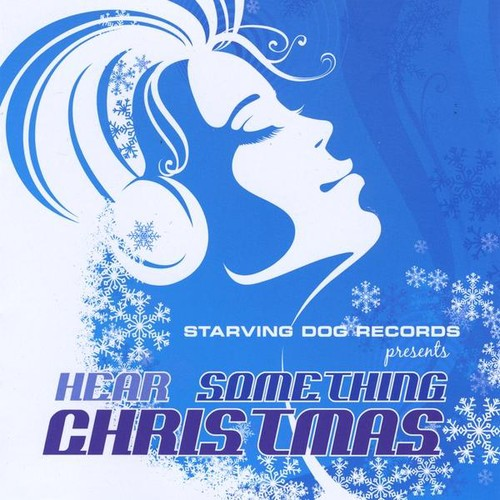 Hear Something Christmas