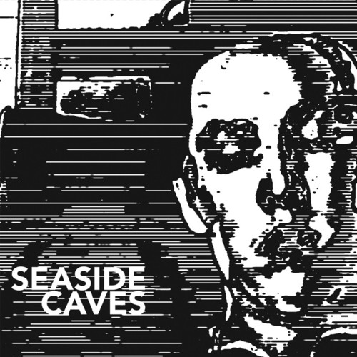 Seaside Caves