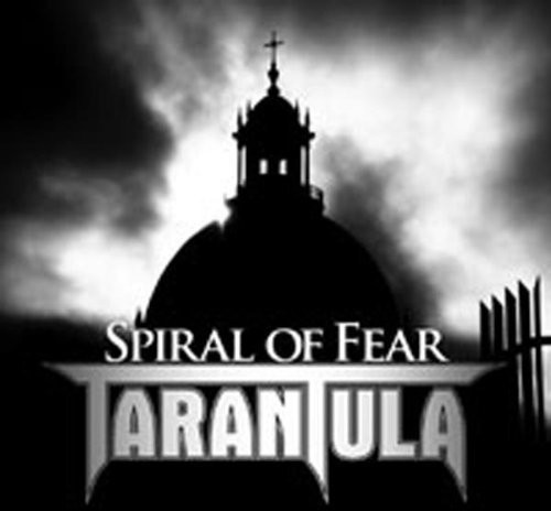Spiral of Fear [Import]