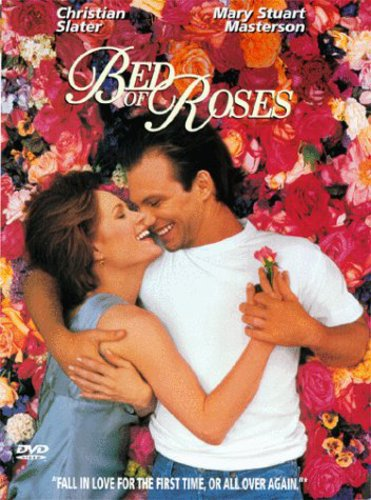 Bed of Roses (1996)