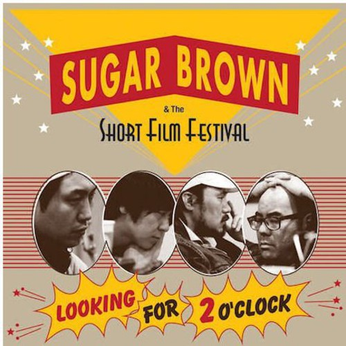 Looking for 2 O'Clock [Import]