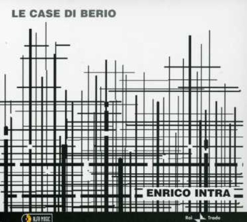 Le Case Di Berio [Import]