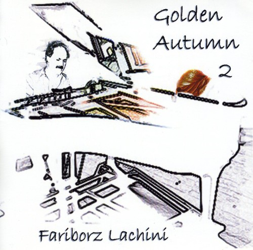 Golden Autumn 2