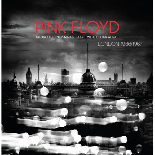 In London 1966/ 67 [Import]
