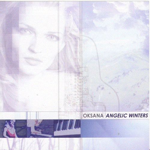 Angelic Winters