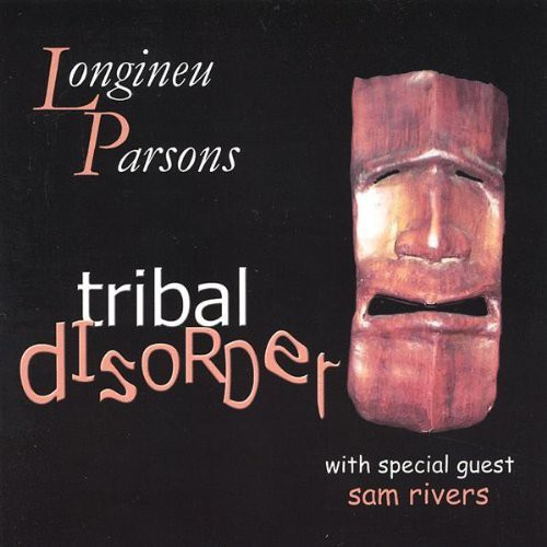 Tribal Disorder