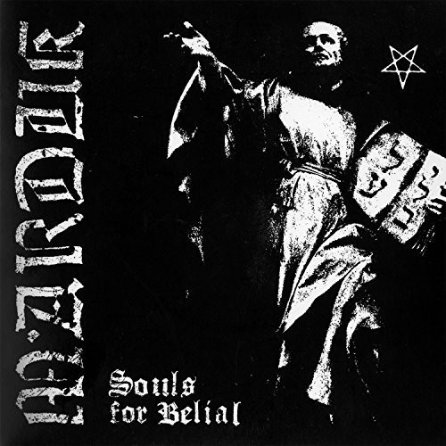 Souls for Belial