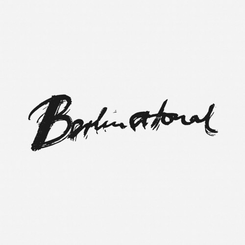 Berlin Atonal Vol. 3