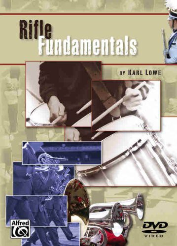 Rifle Fundamentals