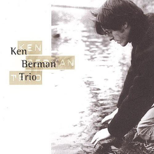 Ken Berman Trio
