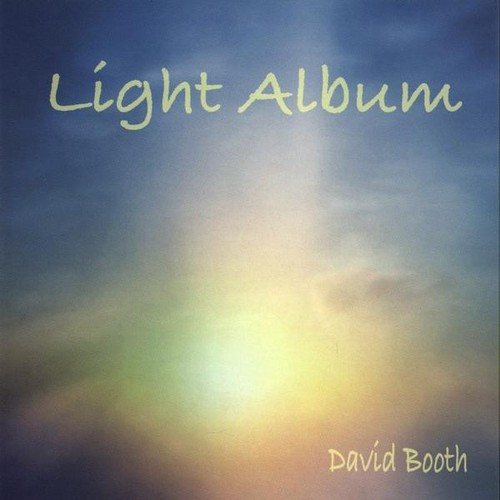 Light Album