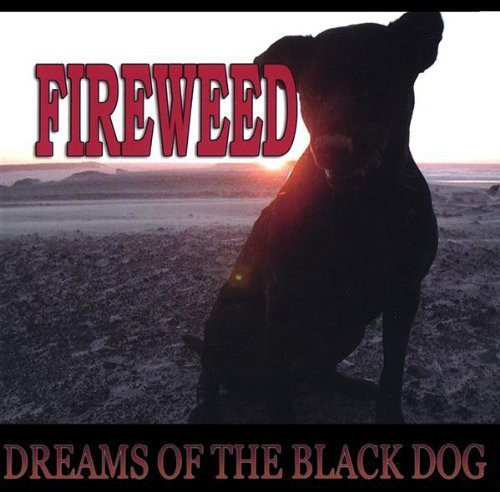 Dreams of the Black Dog