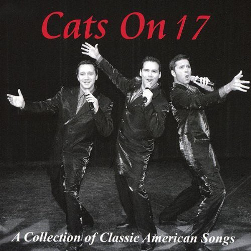 Collection of Classic American Songs